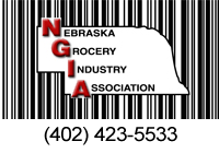 In patnership with the Nebraska Grocery Industry Association