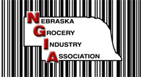 In cooperation with the Nebraska Grocers Association