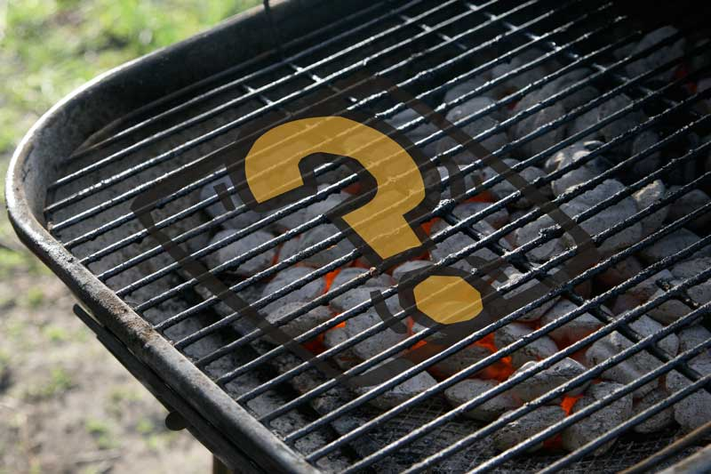 What's on the grill for summer?